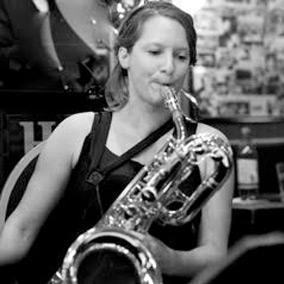 Sarah Weiler