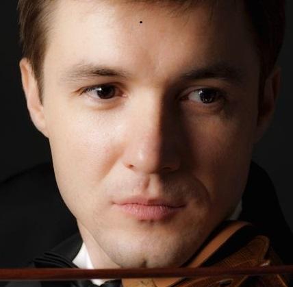 Vladmir Anochin