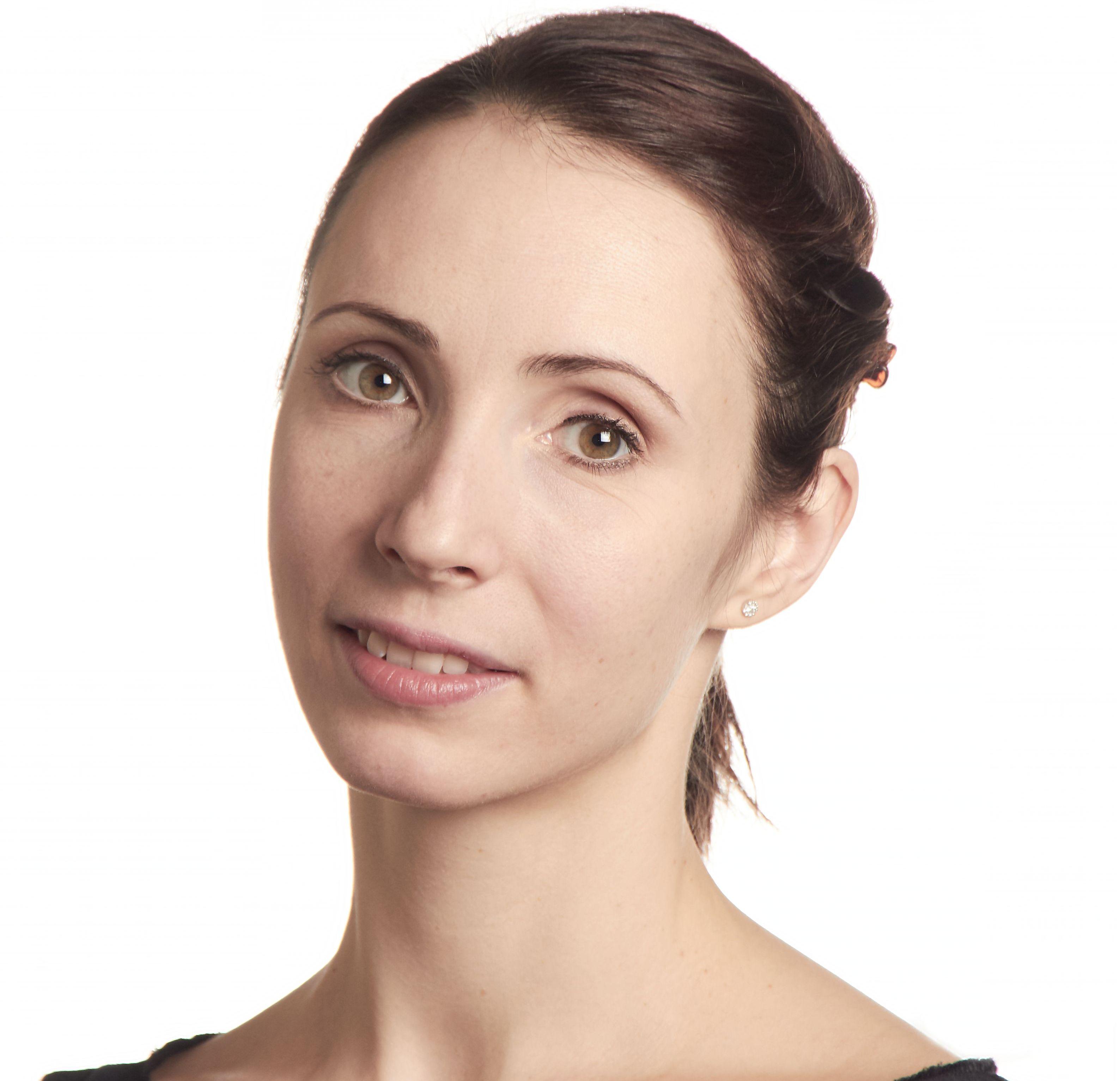 DariaSukhorukova